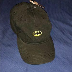 Other - 🦇🦇🦇Vintage Batman Hat🔥🔥🔥